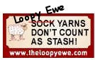Loopy Ewe Yarns